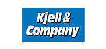 Kjell & Company is European retailer and specialized in quality