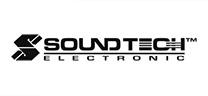 Sound Tech Electronic purchase lots of quality product