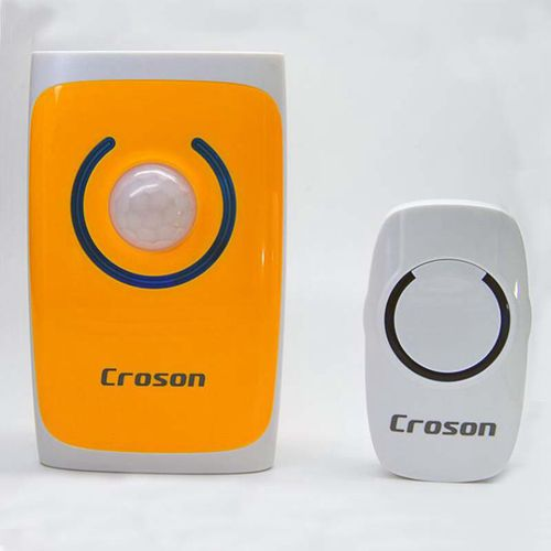 Wireless Door Bells