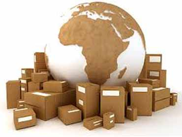 Is there cheap shipping cost to import to our country?