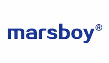 Hofan Group Marsboy Brand wireless doorbell purchased from us